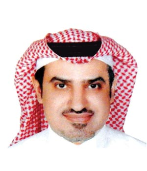 سعد على آل حجر الغامدي مركز بن رشد التخصصي للعيون